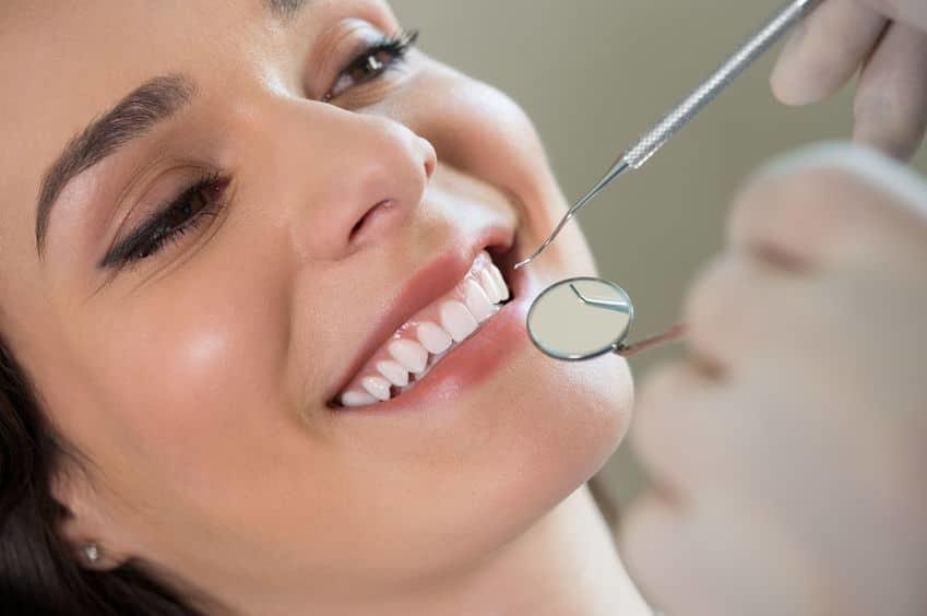 Zahnbehandlung in Ungarn