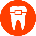 icon-zahnreg-feher-orange copy